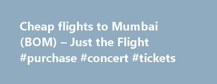 International air travel #airline #ticket #search    tickets - dance ticket template