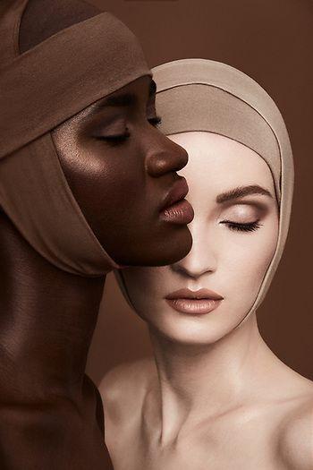 Lindsay Adler Beauty Photographer - New York City