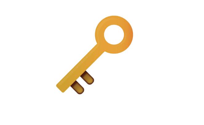 Key Emoji Https Www Emojimantra Com Custom Logo Design Custom Logos Logo Design