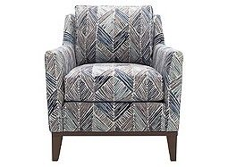 Accent Chairs And Armchairs Raymour And Flanigan