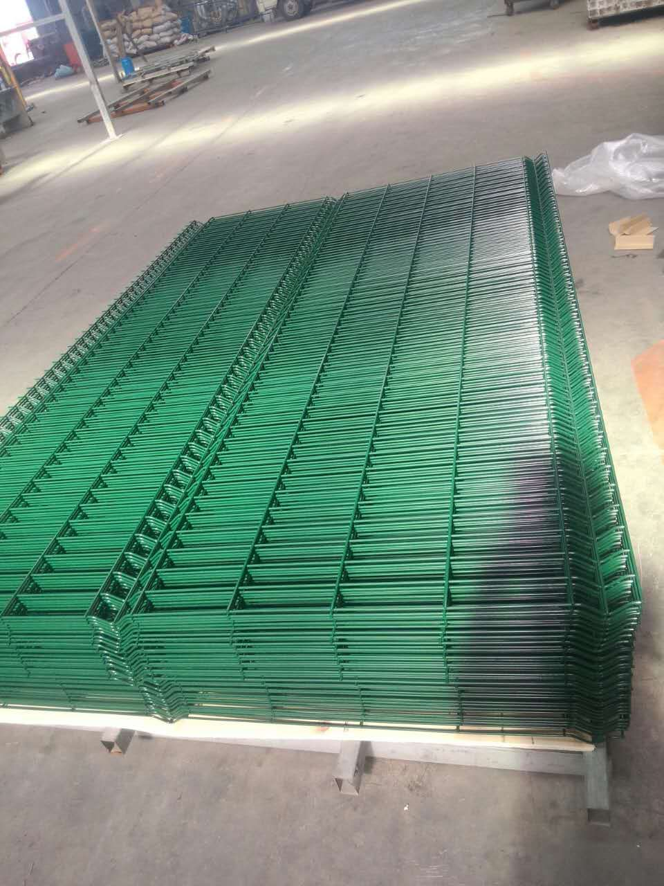 powder coated wire mesh panel | wire mesh panels | Pinterest | Wire ...