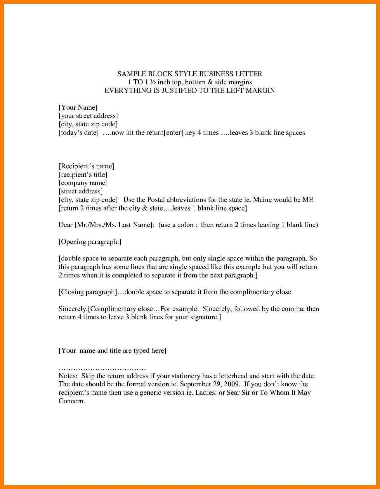 new letter format for stationery request(画像あり) career objective accounting student microsoft cv templates 2018 sample resume skills and abilities