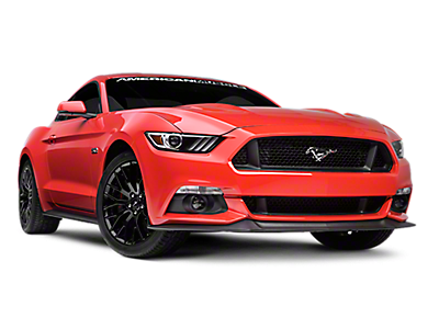 Boom Mat Under Carpet Lite 18 Square Feet Universal Fitment With Images Ford Mustang Mustang Mustang Parts