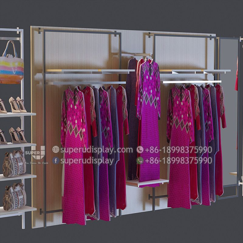 ladies garments shop ladies garments manufacturers