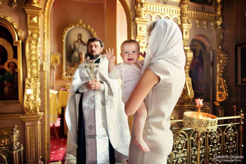 Картинки на крещение малыша, свадьбу