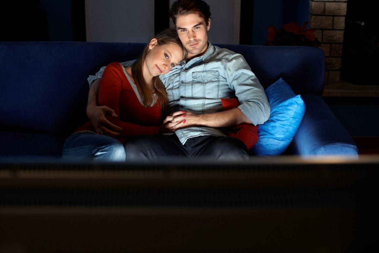 Wege, eine göttliche Dating-Beziehung zu haben