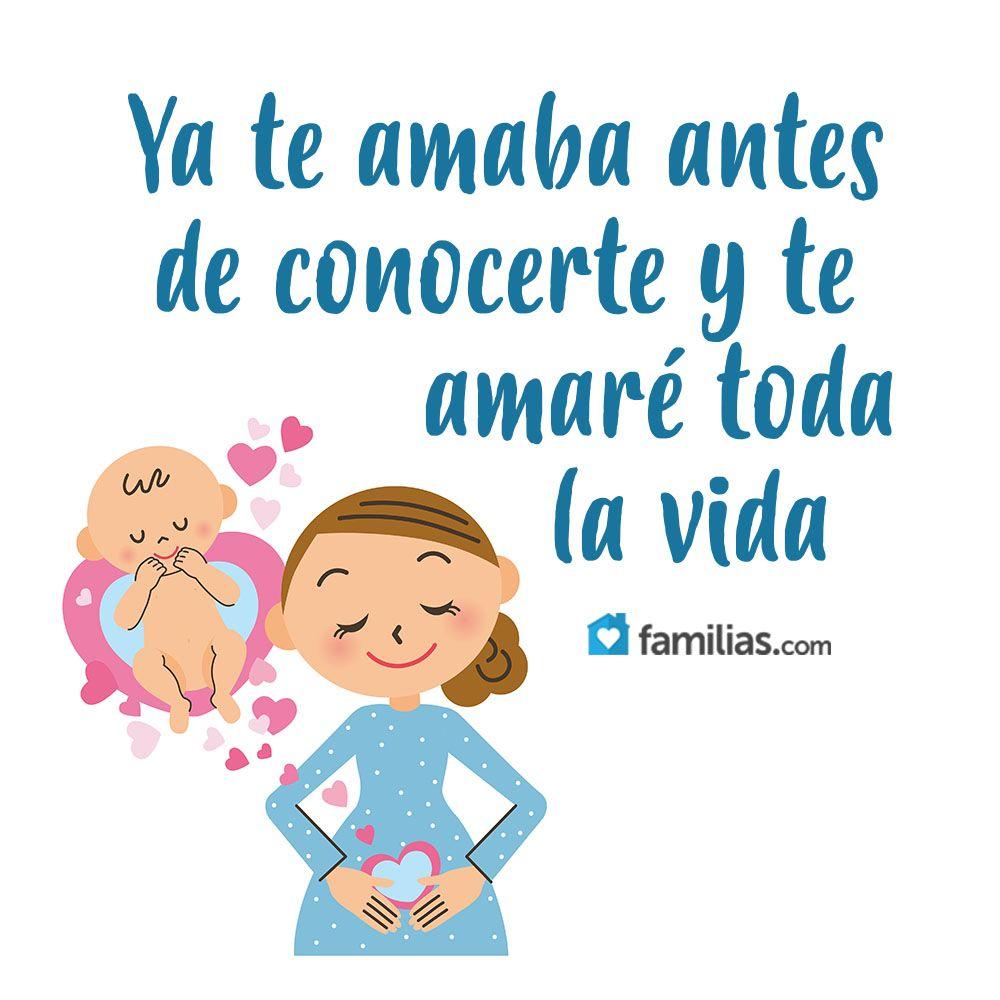 Yo Amo A Mi Familia Wwwfamiliascom Amoamifamilia