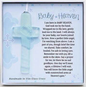 Baby Heaven | Angel baby quotes, Losing a baby, Baby quotes