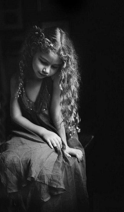 My Sweet Little Poppy.. (by Emma Wood)