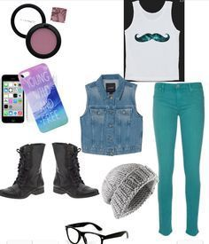 13 year olds, Cute outfits and Outfit on Pinterest | Fashion ...