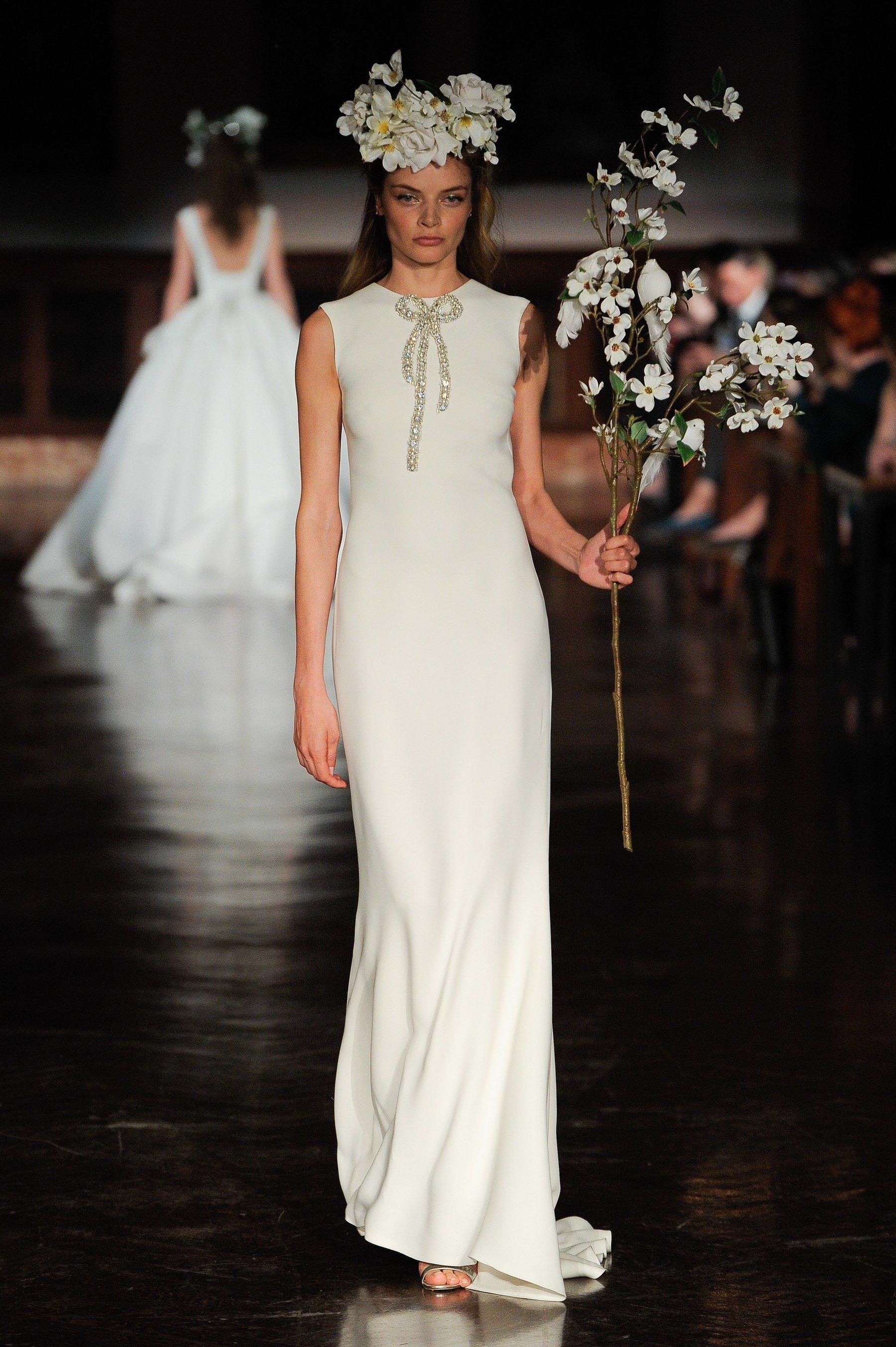 Vivienne westwood wedding dress  Bond of Love