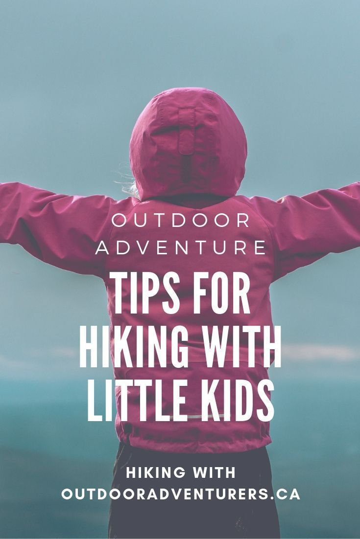 For Hiking With Little Kids Five tips for hiking with little kids: how not to lose your sanity and to enjoy the outdoors with your little ones.Enjoy Yourself  Enjoy Yourself may refer to:Tips For Hiking With Little Kids Five tips for hiking with little kids: how not to lose your sanity and to enjoy the outdoors with your little ones.Enjoy Your...