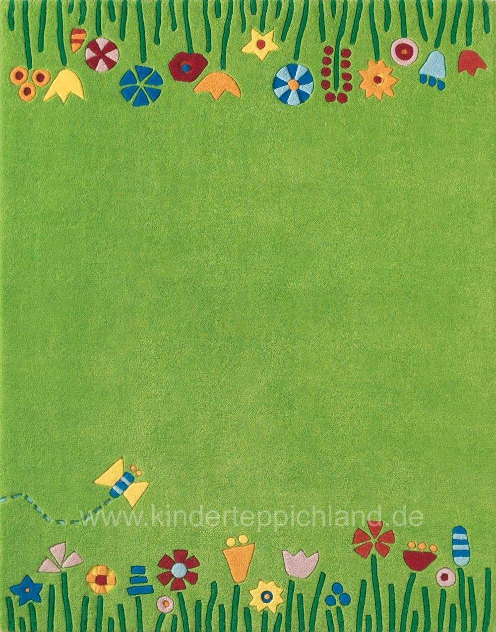 haba teppich wiese kinder pinterest kinderzimmer kinderteppiche und haba. Black Bedroom Furniture Sets. Home Design Ideas