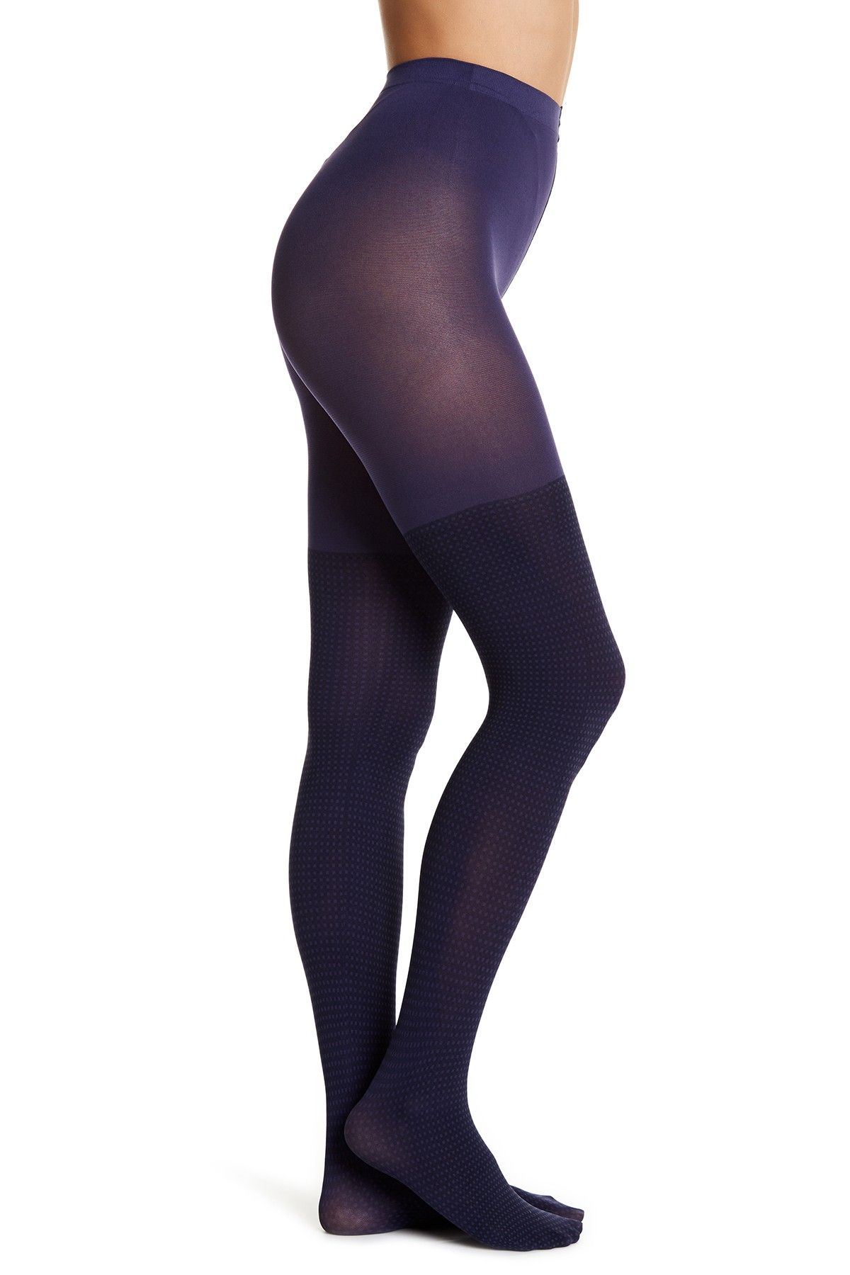 66c9c381e58b2 Gingham Tights (Plus Size Available)   Nordstrom Rack   Spanx ...