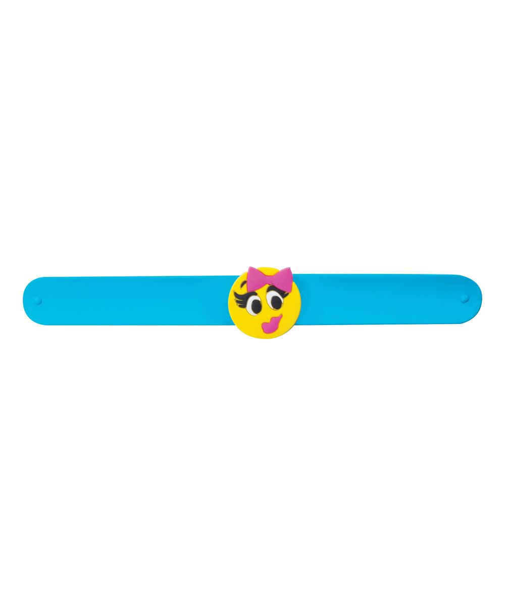 Emoji Bracelet 3
