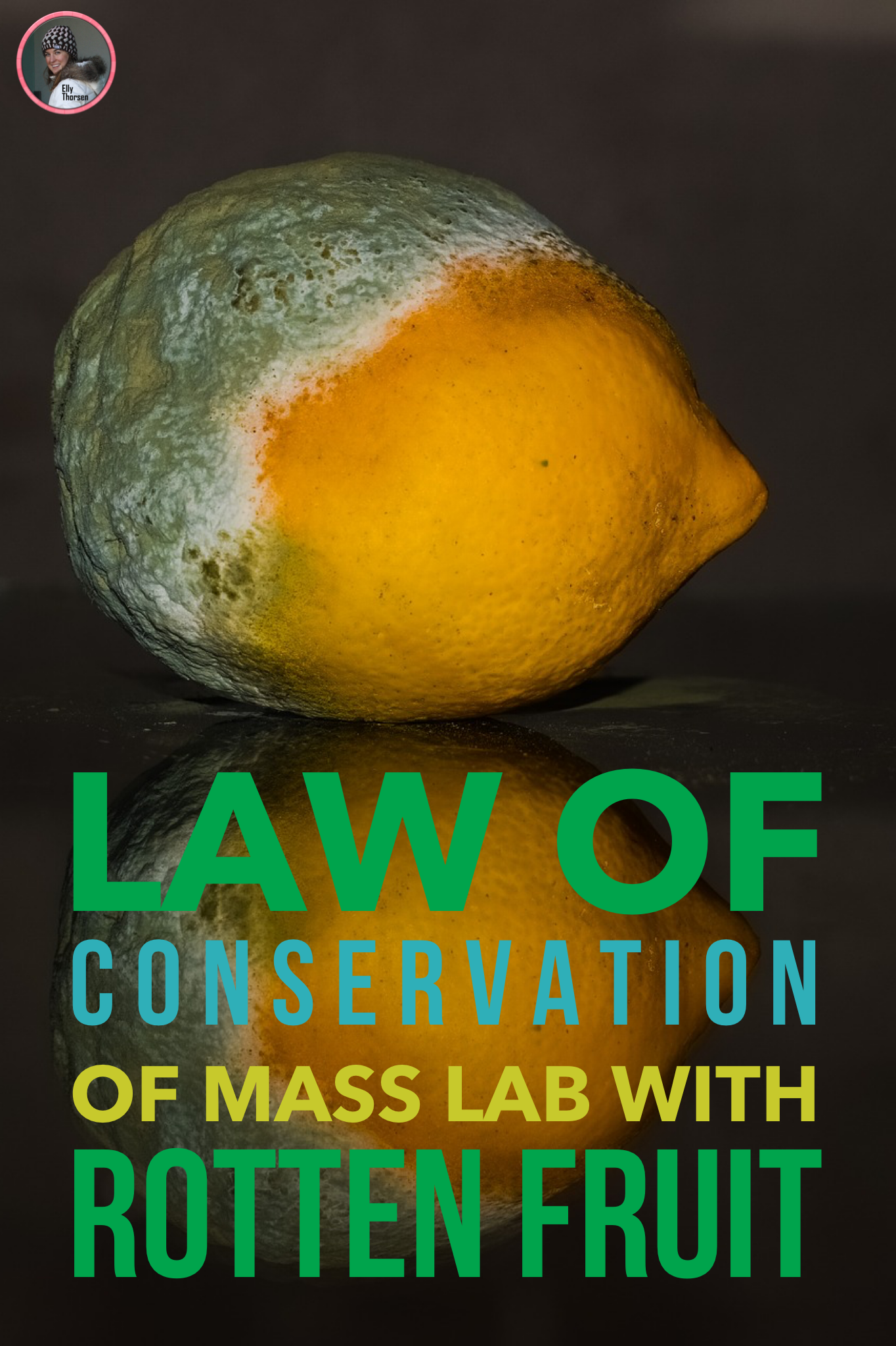 Law Of Conservation Of Mass Matter Lab Or Demonstration