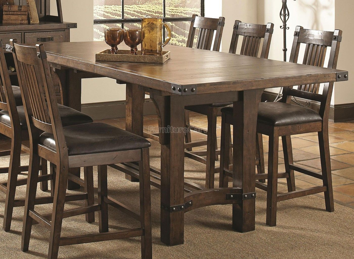 30+ Coaster counter height dining table Best Seller
