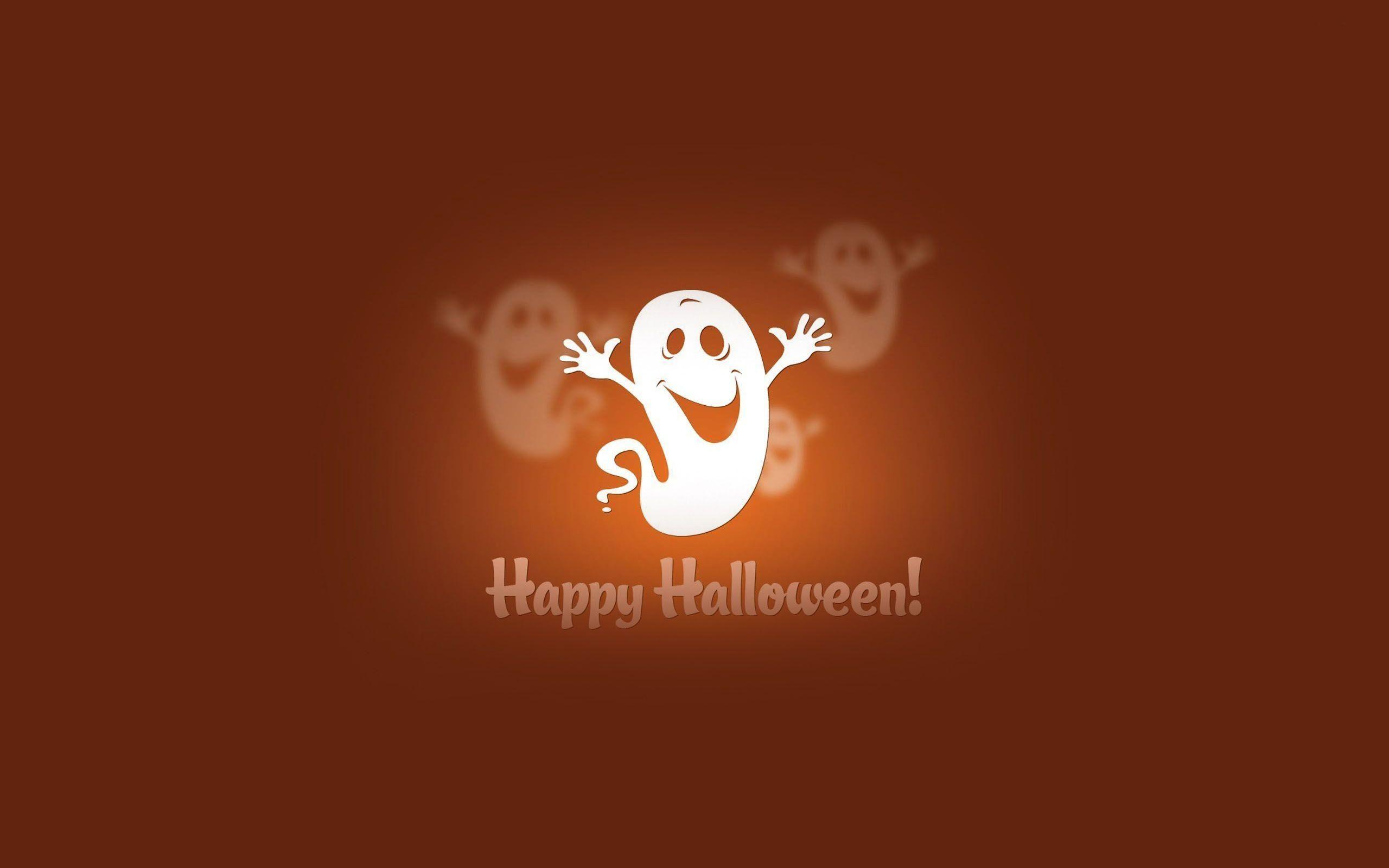 free download funny halloween hd wallpaper for your desktop 2