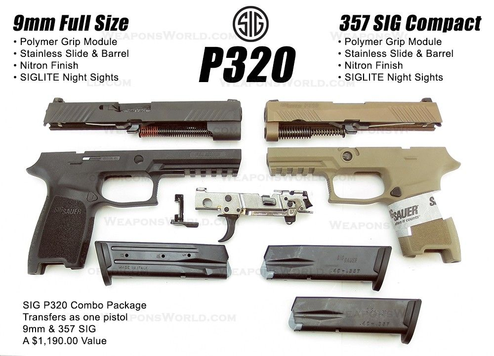 25+ Best Ideas about Sig P320 Compact on Pinterest | Sig p320 ...