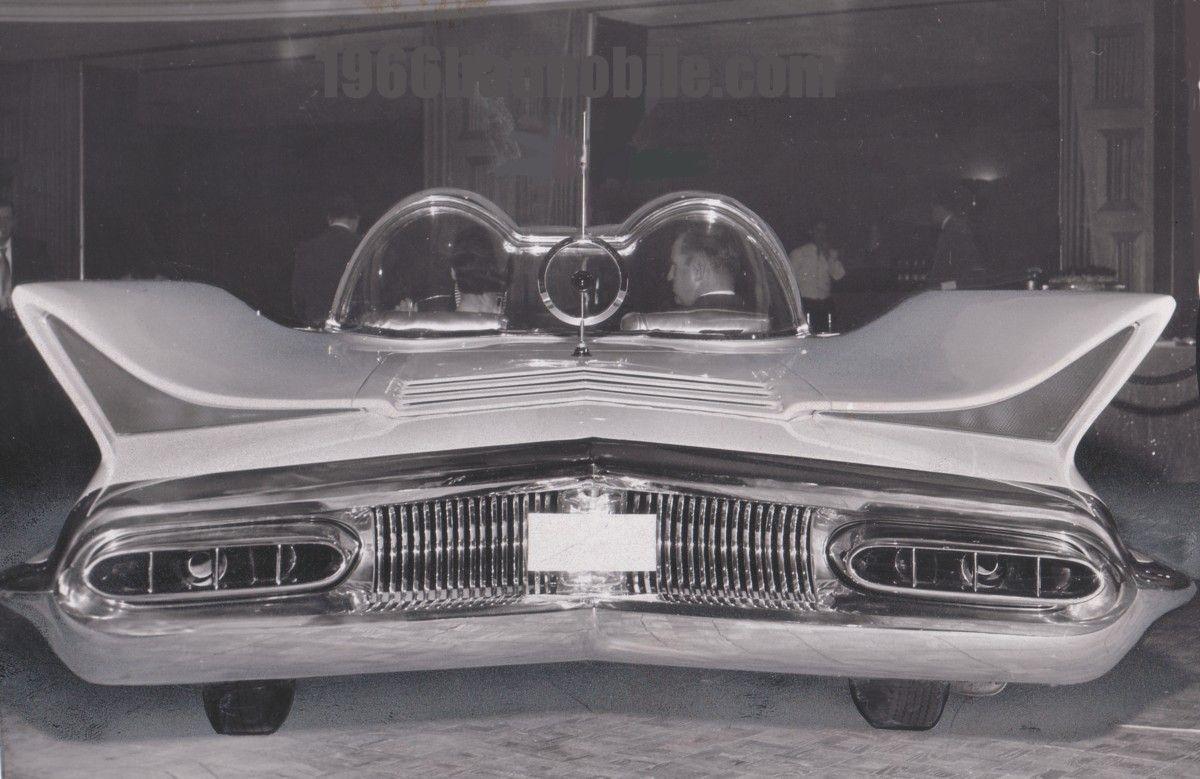 ボード Cars Batmobile のピン