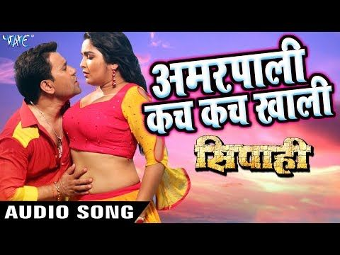 All new photos 2020 song punjabi download hd video mp4 djjohal