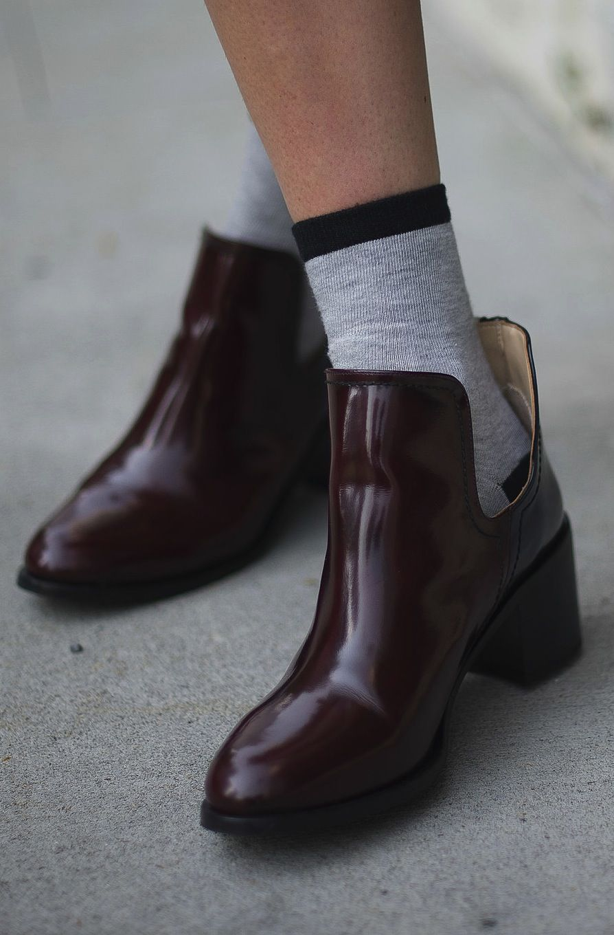 c0a44e7ba7fe Fall s Best Booties