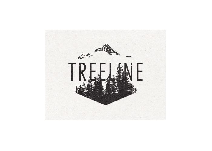 beautiful-hipster-logo-designs-20.png (700×500) | +Design/Retro ...