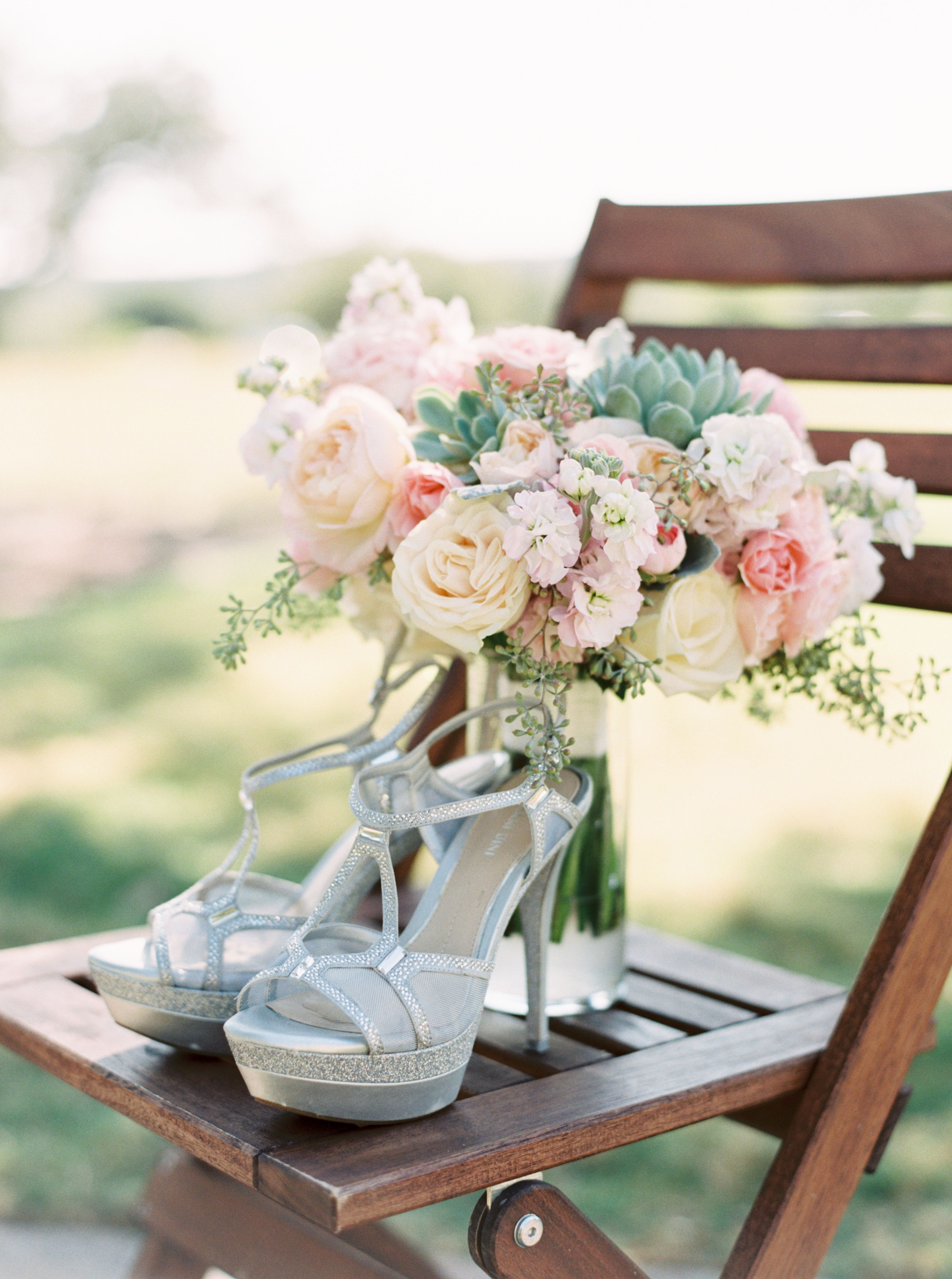 Texas Hill Country Wedding Venue http://www.themamaison ...