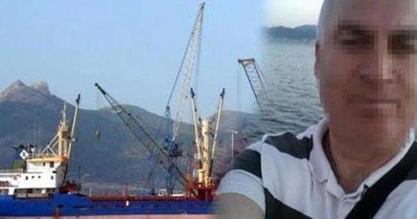 Κατασκοπευτικό θρίλερ στη Σαλαμίνα: Τούρκος φωτογράφιζε το ναύσταθμο