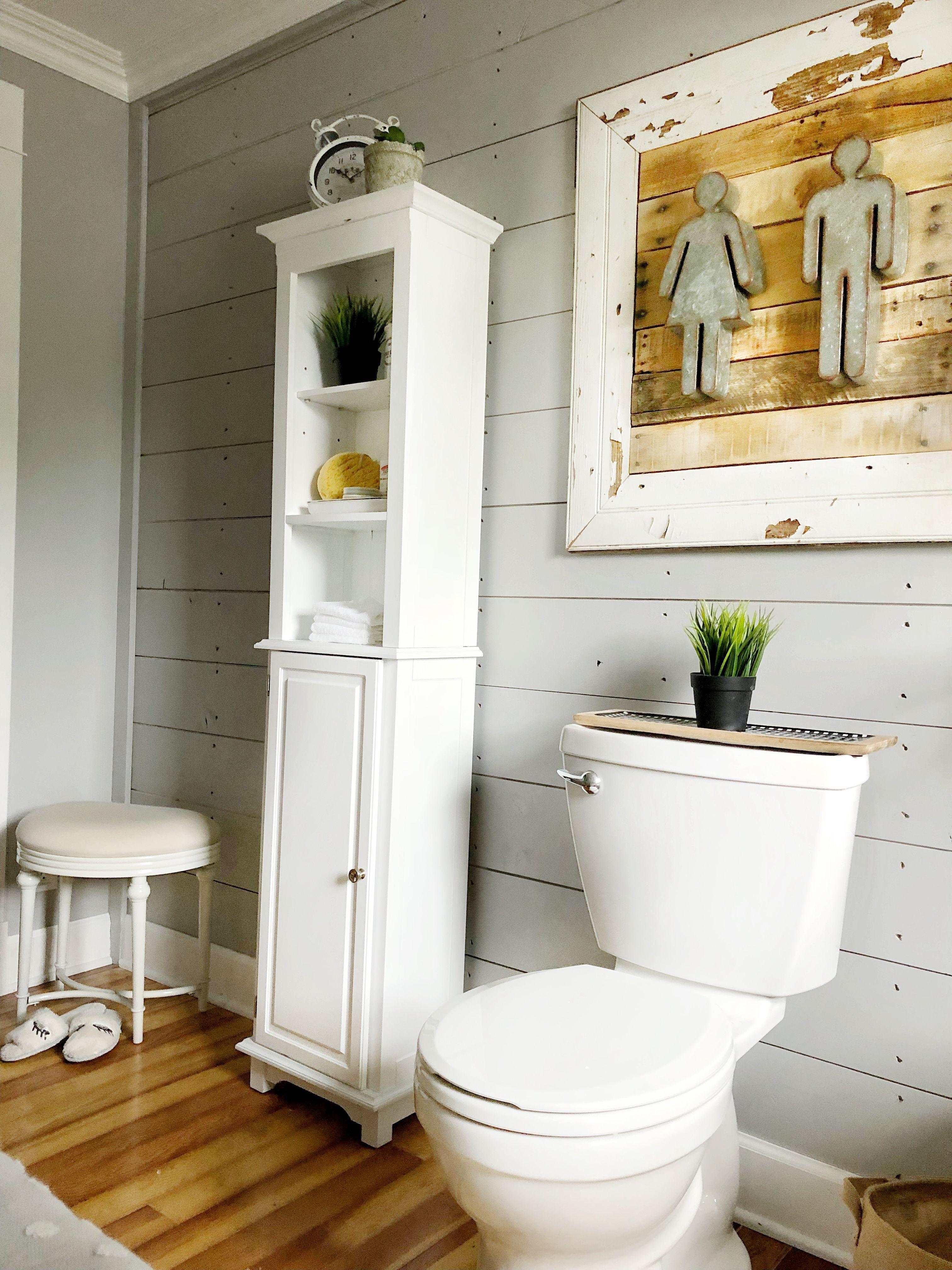 Bathroom Remodel With Bed Bath Beyond Walk In Shower Designs