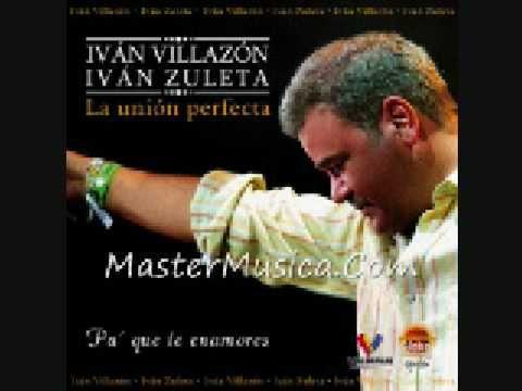 album en seal de victoria ivan villazon 2012 gratis