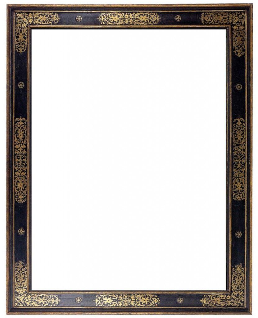 John Davies Framing | Frame Gallery | Schilderij lijsten | picture ...