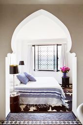 bedroomasia
