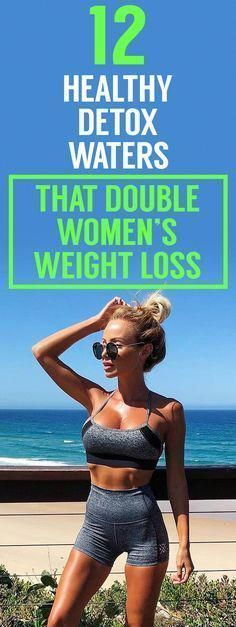 Diet tips for quick weight loss #easyweightloss <= | lose weight extremely fast#weightlossjourney #f...