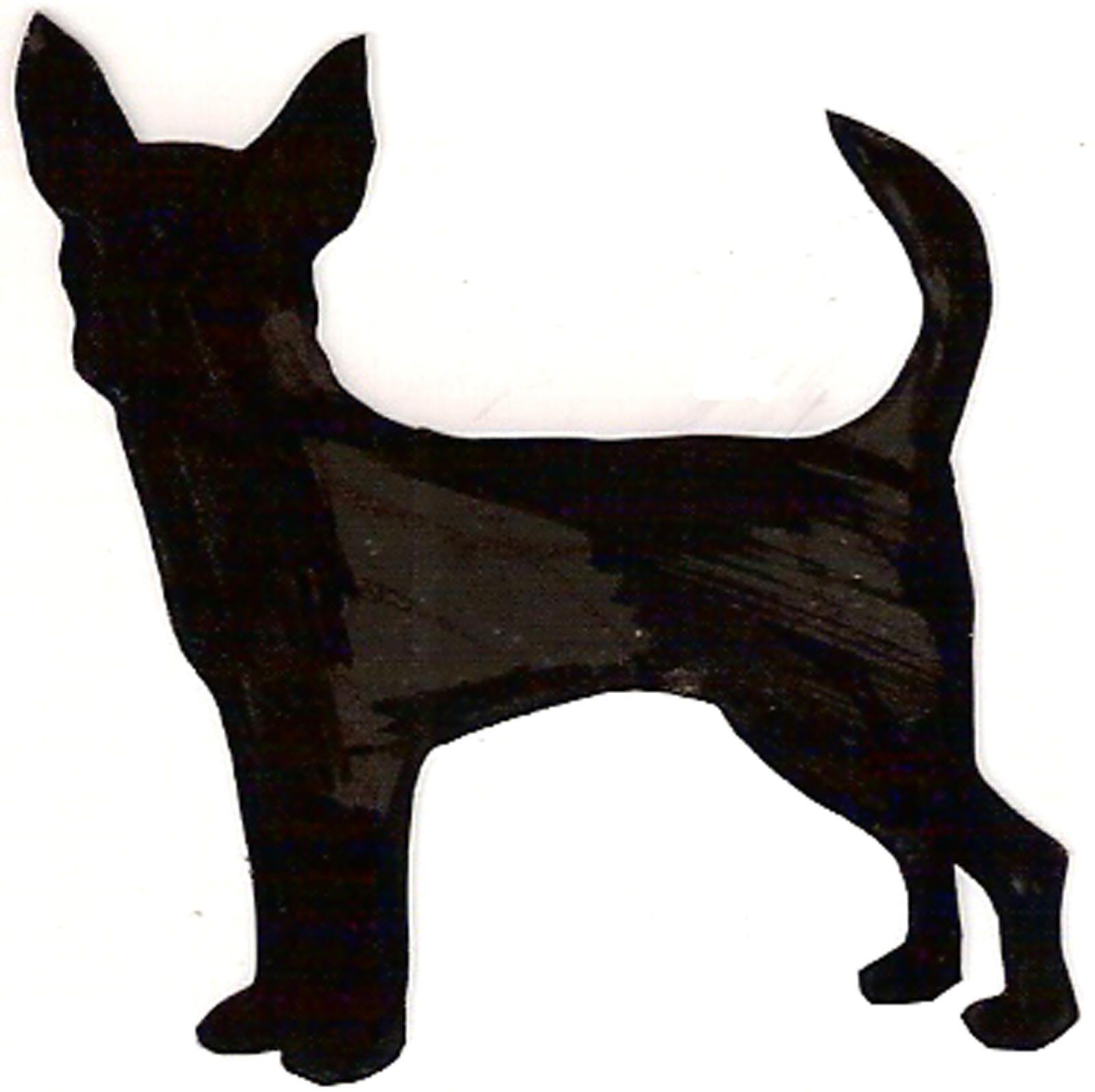 Googles billedresultat for http://www.stevesuniques.com/Chihuahua ...