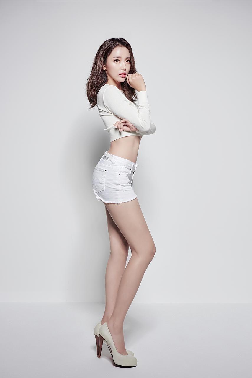 models net asian girls young