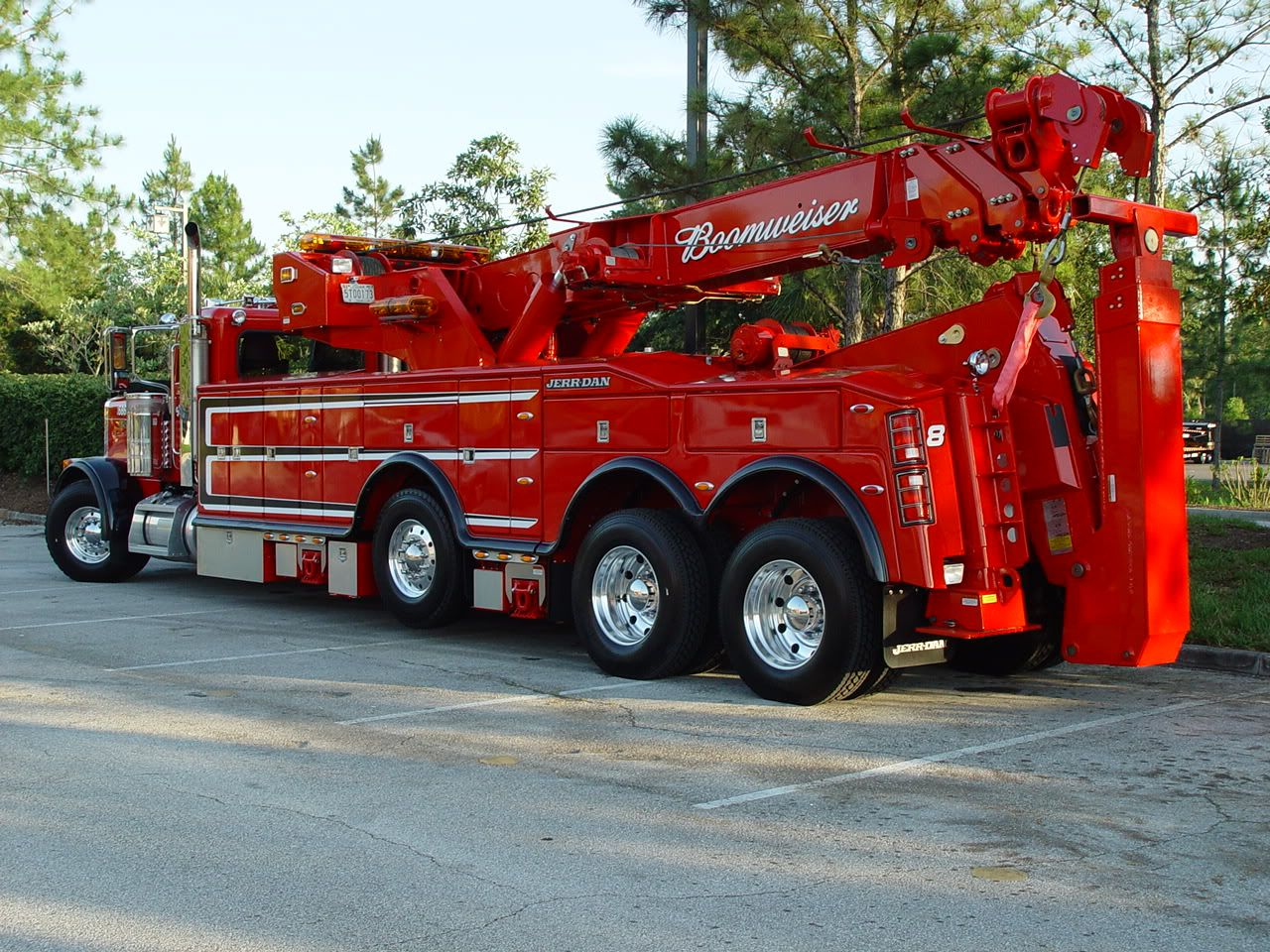 Worksheet. Miller 60 ton Rotator 60 ton  120000 is a lot of weight www