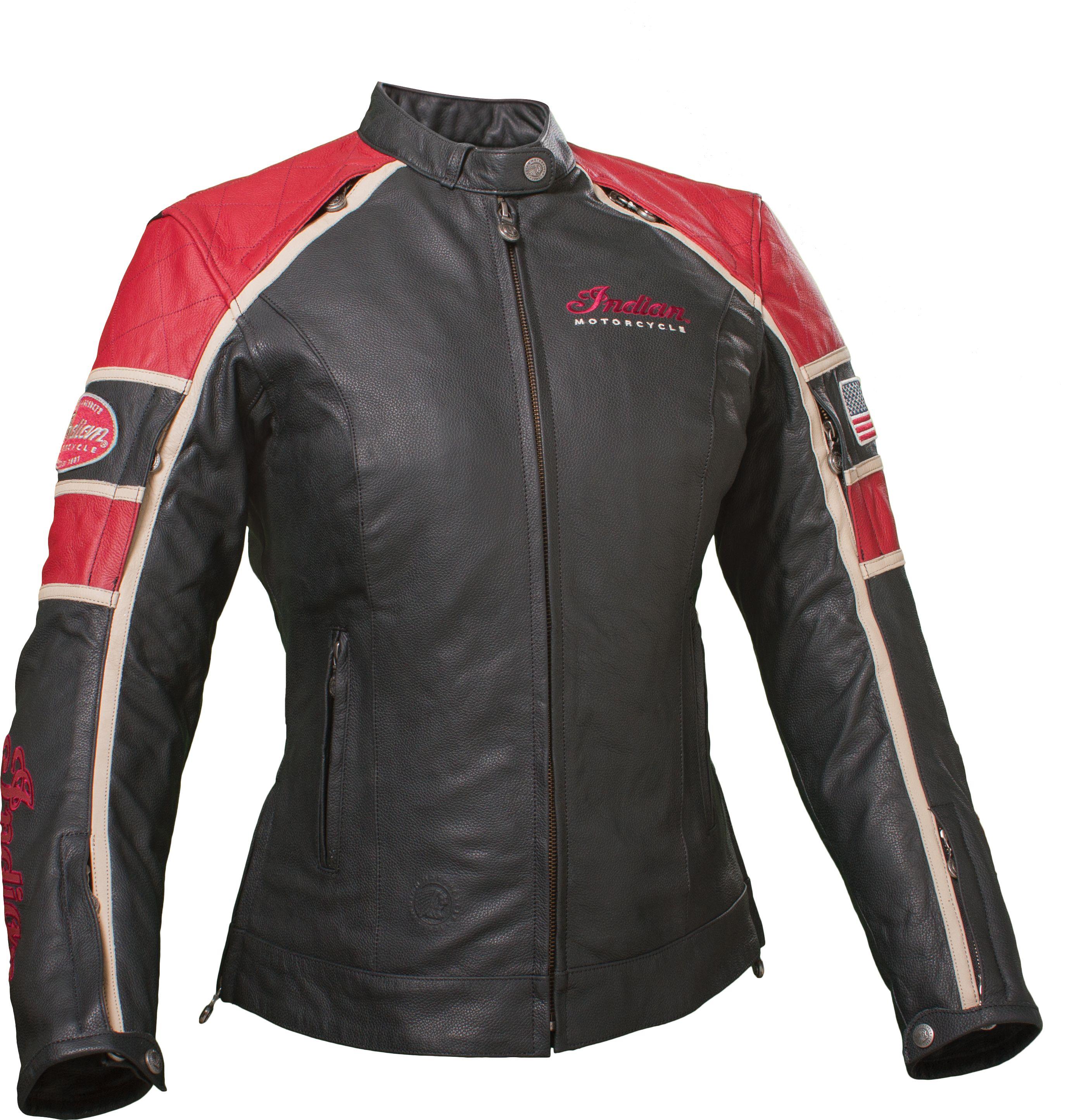 All Sizes Blk Scorpion EXO Covert Tactical Textile Vest