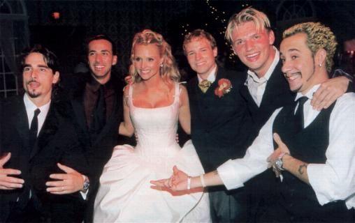 Lauren knabe wedding