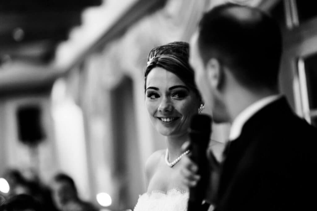 Braut Und Brautigam Hochzeitsfeier In Egestorf Hochzeitsfotograf