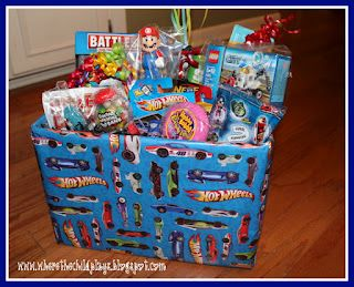 Affordable vintage toys that dont sing or use headphones fun fun gift basket for little boys birthday or for grown men on memory lane hot wheels battleship bubble tape legos etc negle Images