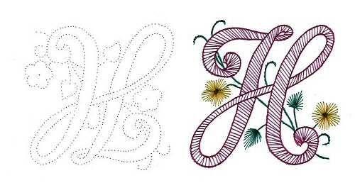 Kaarten Maken Haft Matematyczny Pinterest String Art Paper