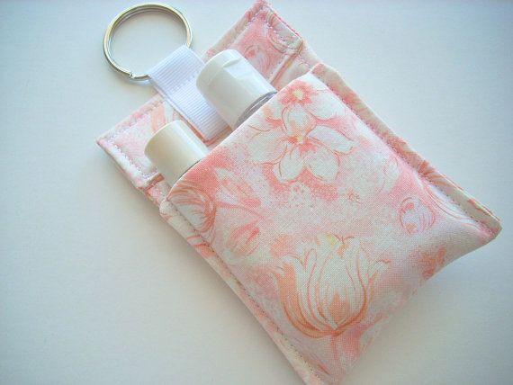 Lip Balm Holder Hand Sanitizer Holder Lip By 4lilcupcakesplus1
