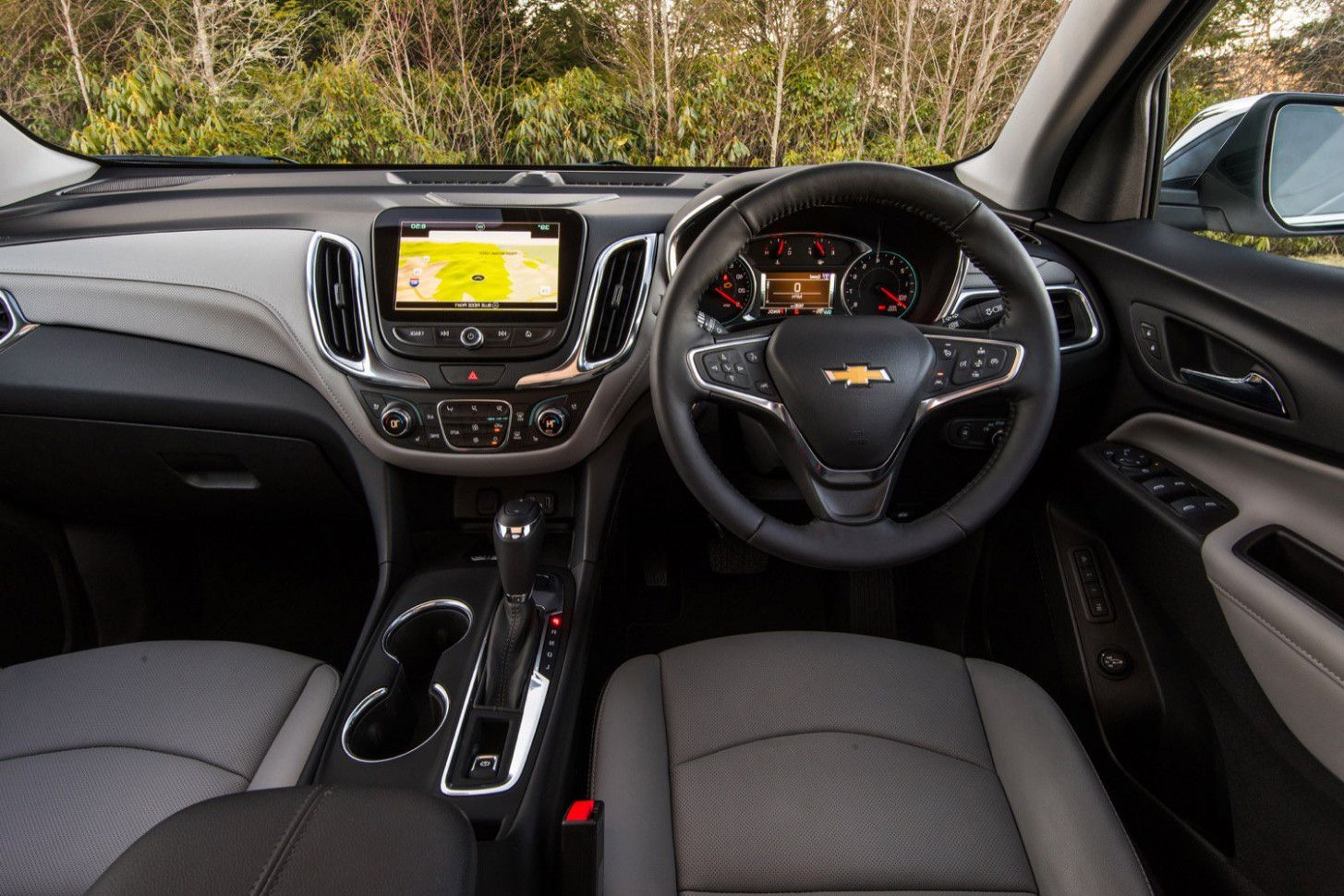 10 Signs You Re In Love With 2020 Chevrolet Equinox Chevrolet