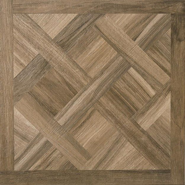 PARQUETRY TILES The Tile Mob Wood floor pattern