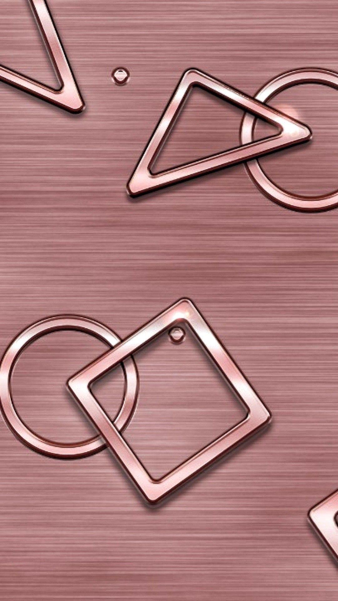 Fondos de pantalla de color bronce