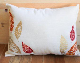 Personalizar la cubierta de la almohadilla de la por sparrowbloom