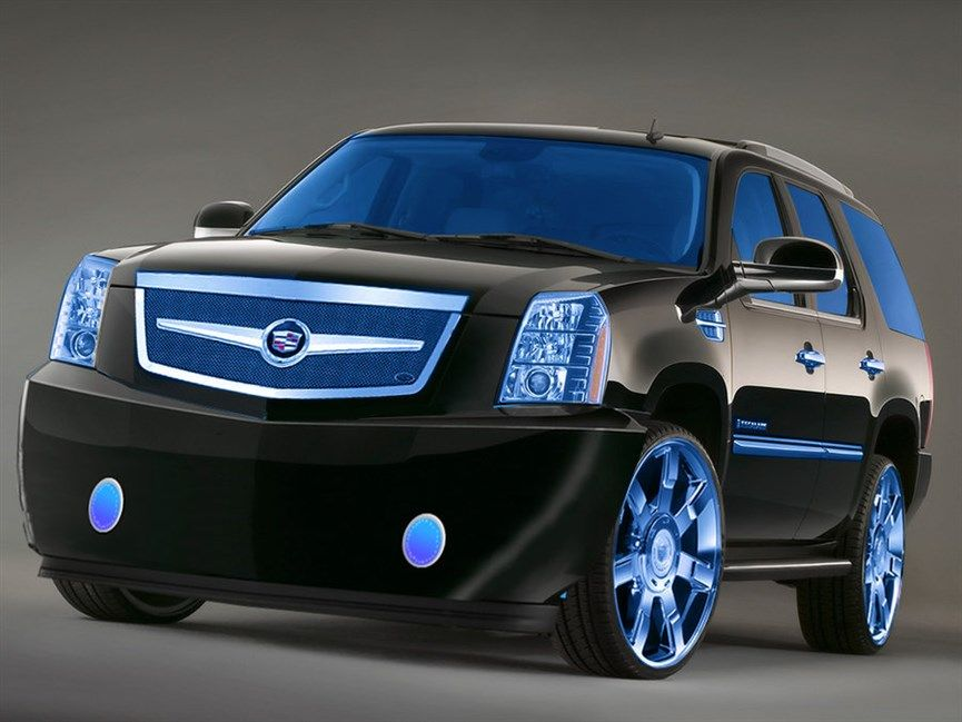 cadillac truck 2015 price. 2016 cadillac escalade hybrid review redesign release price http truck 2015