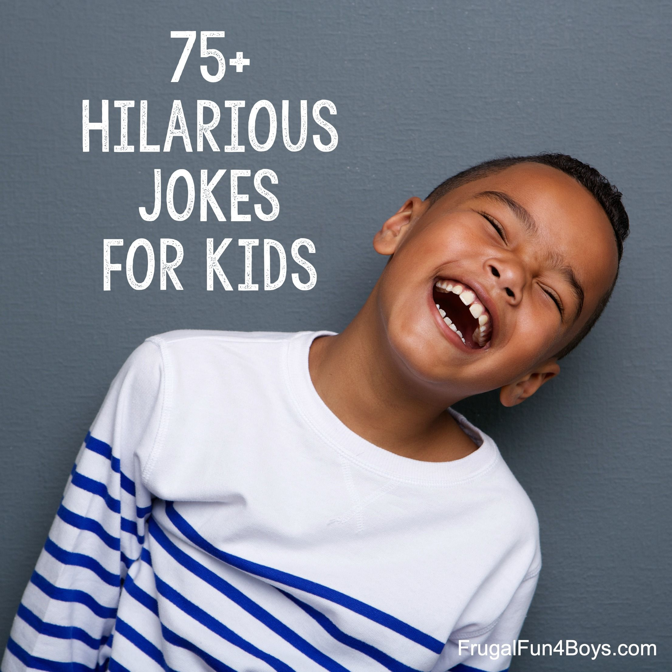20 Hilarious Jokes To Tell Friends Jokes For Kids Funny Jokes For Kids Kids Parenting Funny