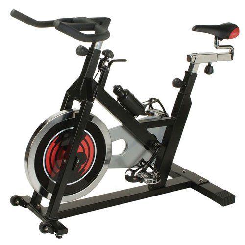 Phoenix 98623 Revolution Cycle Pro Ii Exercise Bike Phoenix Https Www Amazon Com Dp B0016jle1i Ref Cm Biking Workout Best Exercise Bike Exercise Bike Reviews